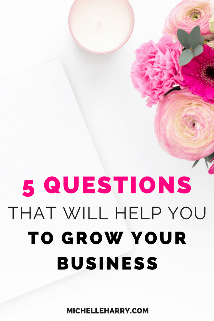 Are you struggling to make money in your business? Would you like to grow your business? Check out this post for some tips to help you become a successful entrepreneur. Entrepreneurship doesn't have to be overwhelming if you follow the right tips and ideas.