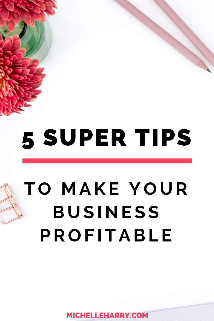 Business tips for women. If you're struggling to make money in your business, maybe it's because you're using the wrong tips strategies. So many female entrepreneurs are struggling with their business finances. Find out some things you can do to make more profits. Click through to my website.